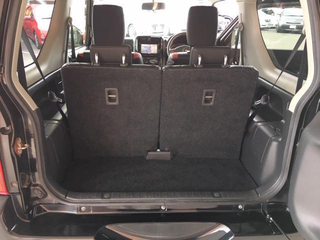 スズキ ジムニー クロスアドベンチャー 4WD 社外ナビ シートヒーター
