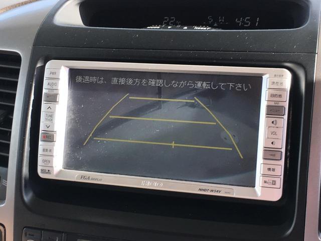 ☆デュアルエアコンなので運転席・助手席それぞれで温度設定ができちゃいます☆