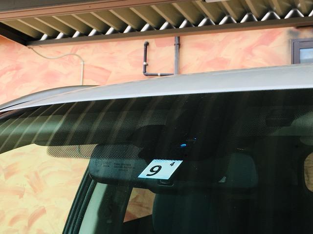 Gセーフティパッケージ 4WD アラウンドビューモニター LEDヘッドライト ハーフレザーシート シートヒーター ステアリングヒーター CD・DVD・USB・Bluetoothプレイヤー 衝突軽減ブレーキ(23枚目)