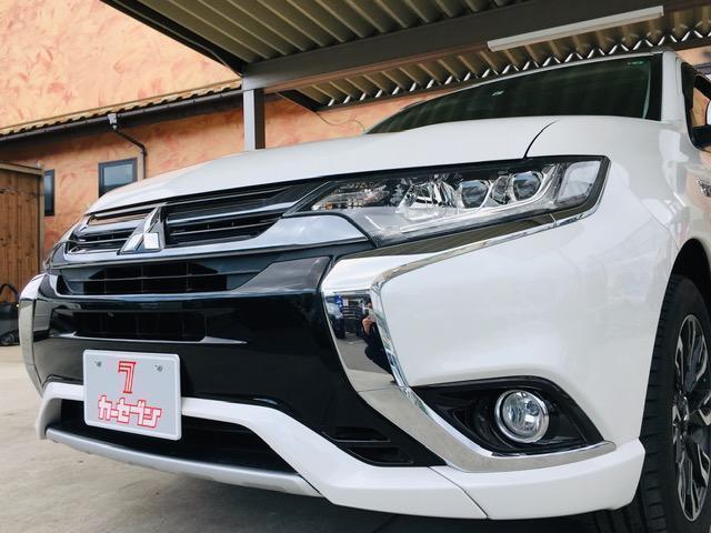 Gセーフティパッケージ 4WD アラウンドビューモニター LEDヘッドライト ハーフレザーシート シートヒーター ステアリングヒーター CD・DVD・USB・Bluetoothプレイヤー 衝突軽減ブレーキ(24枚目)