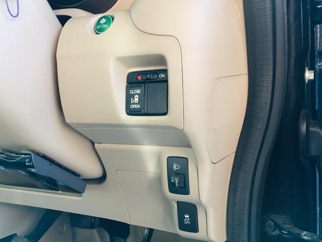 G・Lパッケージ 禁煙車 ワンオーナー 4WD ETC(4枚目)