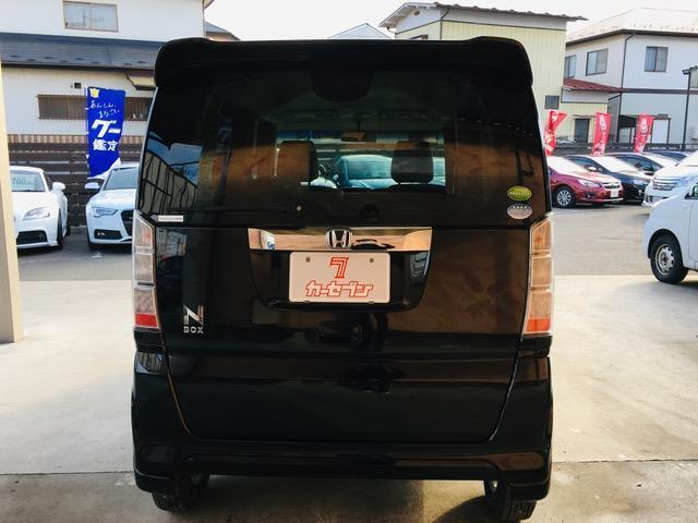 G・Lパッケージ 禁煙車 ワンオーナー 4WD ETC(13枚目)