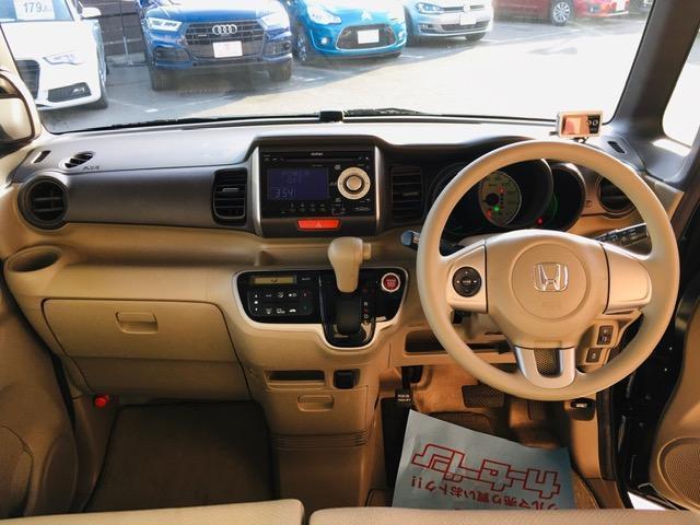 G・Lパッケージ 禁煙車 ワンオーナー 4WD ETC(26枚目)