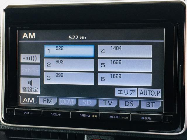 ZS ウェルキャブ サイドリフトアップシート 福祉車両 純正9インチナビ コーナーセンサー バックカメラ(6枚目)