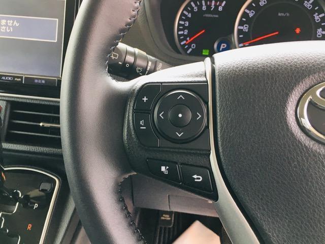 ZS ウェルキャブ サイドリフトアップシート 福祉車両 純正9インチナビ コーナーセンサー バックカメラ(16枚目)