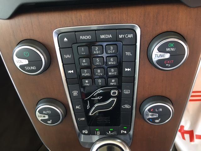T4 SE Bカメラ パワーシート シートヒーター 革シート ターボ ブラインドスポットモニター アダプティブクルーズコントロール 衝突権限ブレーキ レーンアシスト ステアリングスイッチ(10枚目)