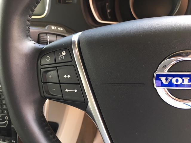 T4 SE Bカメラ パワーシート シートヒーター 革シート ターボ ブラインドスポットモニター アダプティブクルーズコントロール 衝突権限ブレーキ レーンアシスト ステアリングスイッチ(14枚目)