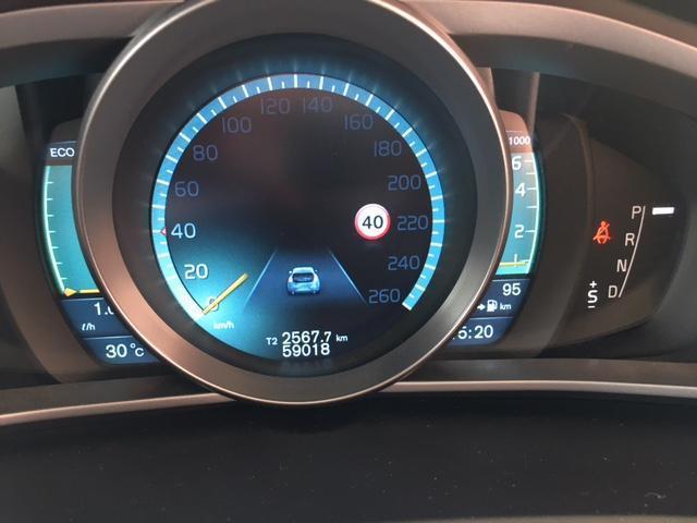 T4 SE Bカメラ パワーシート シートヒーター 革シート ターボ ブラインドスポットモニター アダプティブクルーズコントロール 衝突権限ブレーキ レーンアシスト ステアリングスイッチ(16枚目)