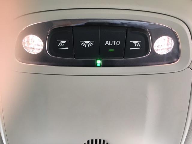 T4 SE Bカメラ パワーシート シートヒーター 革シート ターボ ブラインドスポットモニター アダプティブクルーズコントロール 衝突権限ブレーキ レーンアシスト ステアリングスイッチ(23枚目)