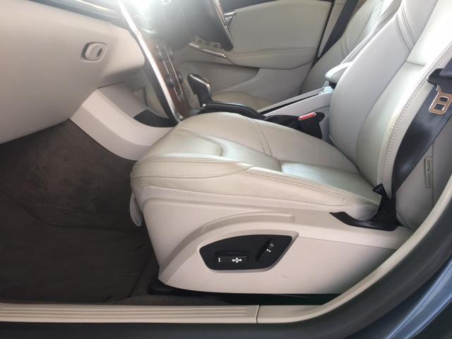 T4 SE Bカメラ パワーシート シートヒーター 革シート ターボ ブラインドスポットモニター アダプティブクルーズコントロール 衝突権限ブレーキ レーンアシスト ステアリングスイッチ(36枚目)