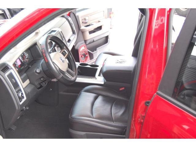 「ダッジ」「ラムバン」「ミニバン・ワンボックス」「北海道」の中古車46
