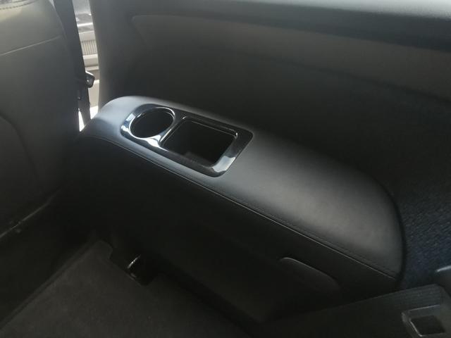 「ホンダ」「オデッセイ」「ミニバン・ワンボックス」「北海道」の中古車14