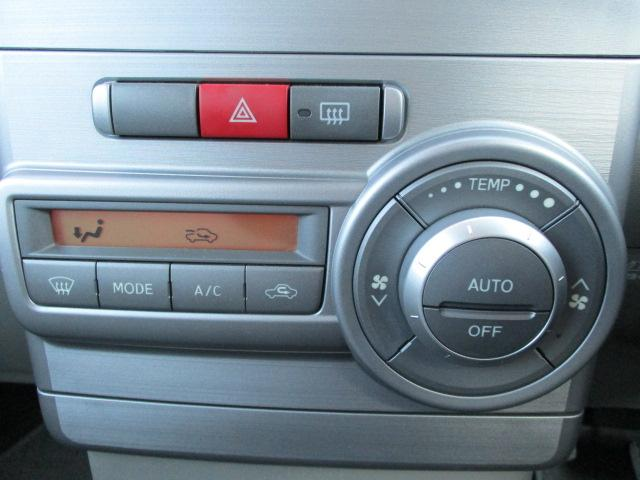 L リミテッド 4WD 運転席パワーシート キーレス付(10枚目)