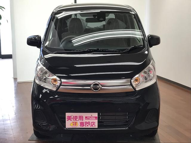 S 4WD 純正ナビ キーレス エマージェンシーブレーキ(2枚目)