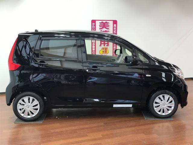 S 4WD 純正ナビ キーレス エマージェンシーブレーキ(4枚目)
