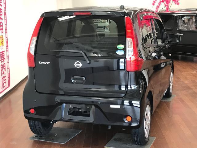 S 4WD 純正ナビ キーレス エマージェンシーブレーキ(5枚目)
