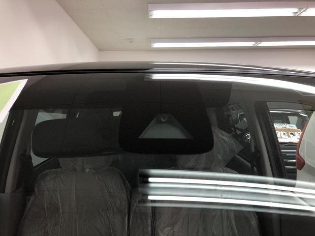 S 4WD 純正ナビ キーレス エマージェンシーブレーキ(13枚目)