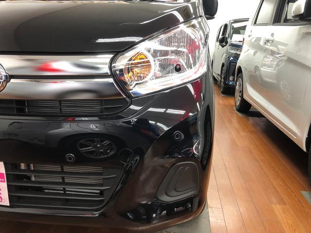 S 4WD 純正ナビ キーレス エマージェンシーブレーキ(14枚目)