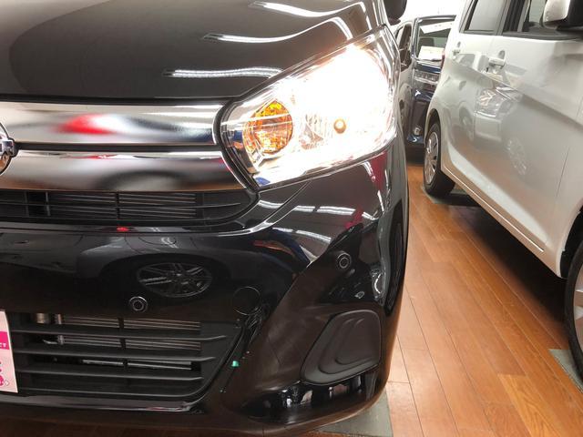 S 4WD 純正ナビ キーレス エマージェンシーブレーキ(15枚目)