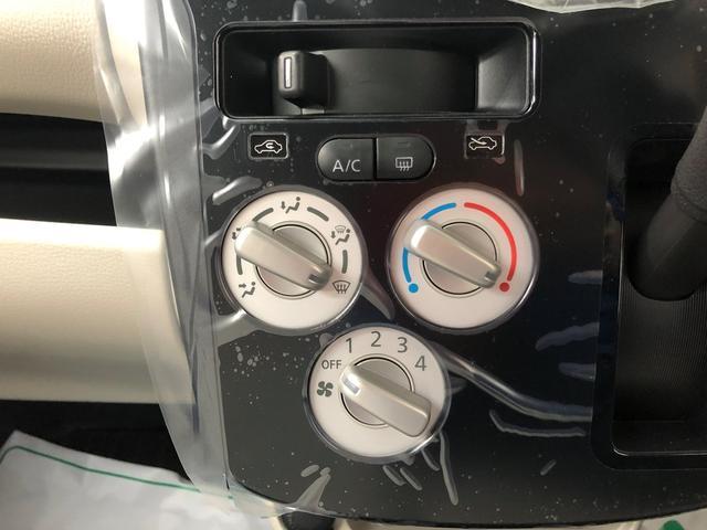 S 4WD 純正ナビ キーレス エマージェンシーブレーキ(17枚目)