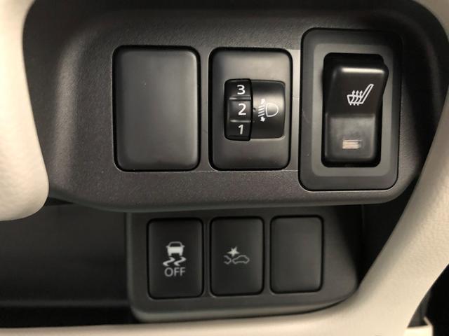 S 4WD 純正ナビ キーレス エマージェンシーブレーキ(20枚目)