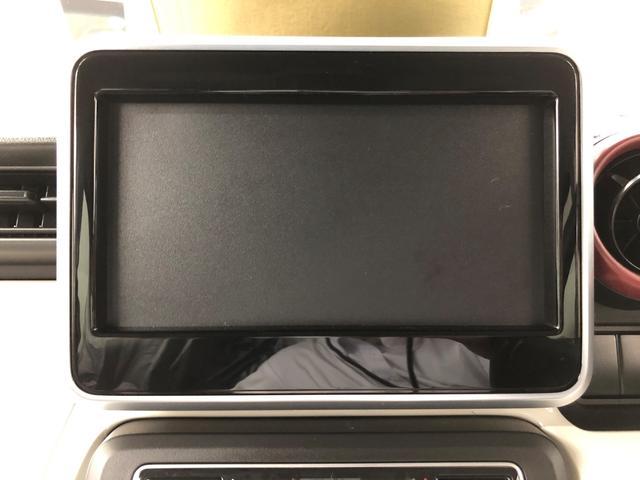 ハイブリッドX 4WD 両側電動スライド プッシュスタート(18枚目)