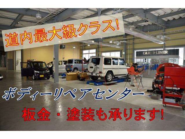 PA ハイルーフ 4WD 5AGS エアコン パワステ(15枚目)