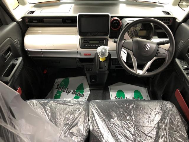 ハイブリッドX 4WD 両側Pスライド Dセンサーブレーキ(12枚目)