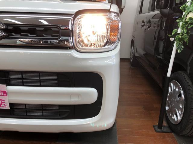 ハイブリッドX 4WD 両側Pスライド Dセンサーブレーキ(15枚目)