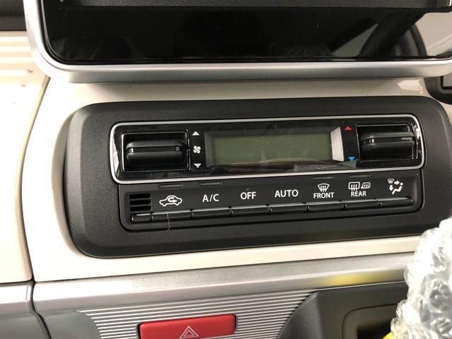 ハイブリッドX 4WD 両側Pスライド Dセンサーブレーキ(18枚目)