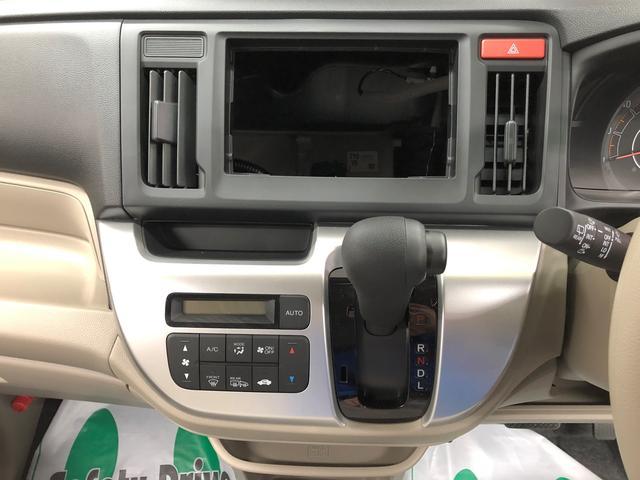 C 4WD アイドリングストップ キーレス シートヒーター(15枚目)