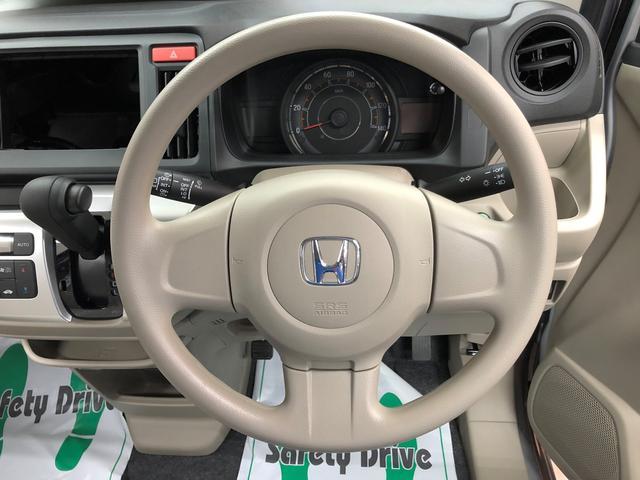 C 4WD アイドリングストップ キーレス シートヒーター(18枚目)