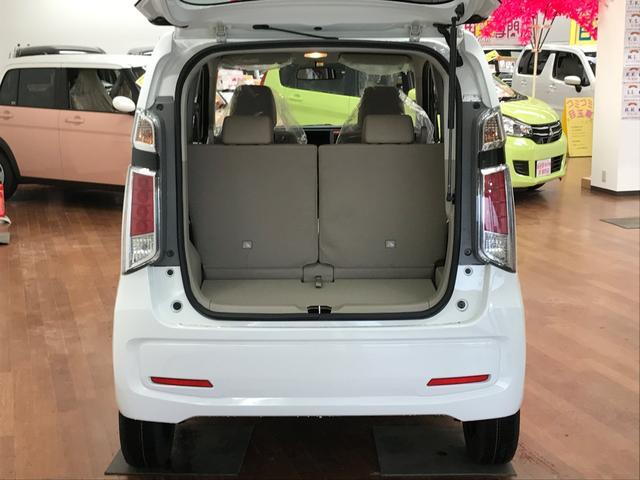 C 4WD アイドリングストップ キーレス シートヒーター(7枚目)