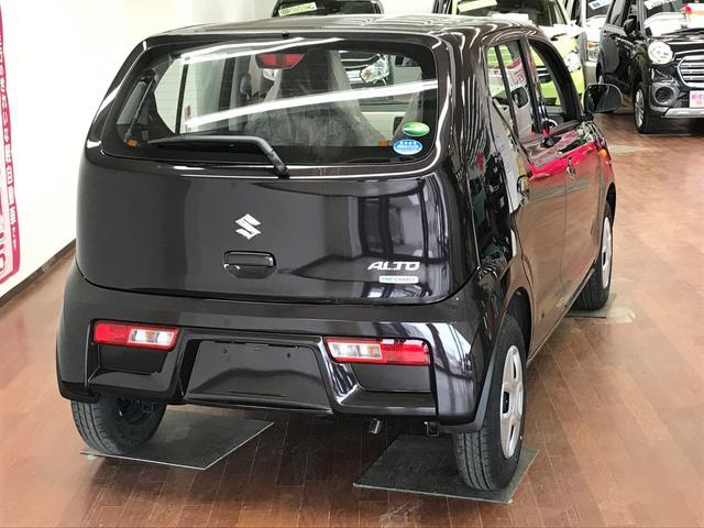 L 4WD アイドリングストップ キーレス シートヒーター(5枚目)