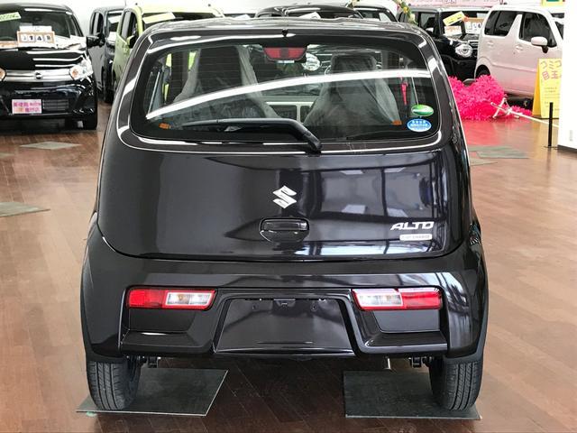 L 4WD アイドリングストップ キーレス シートヒーター(6枚目)