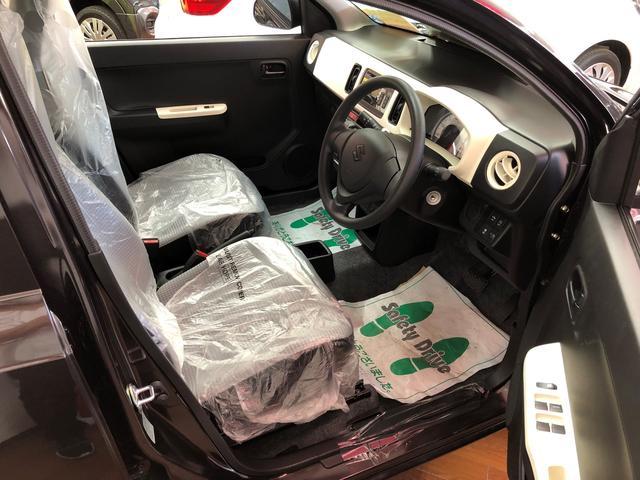 L 4WD アイドリングストップ キーレス シートヒーター(8枚目)