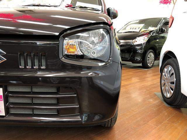 L 4WD アイドリングストップ キーレス シートヒーター(14枚目)