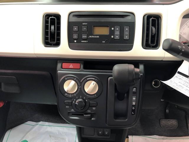 L 4WD アイドリングストップ キーレス シートヒーター(16枚目)