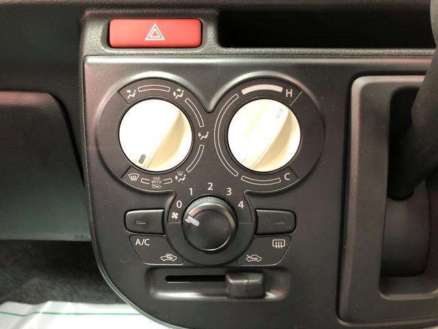 L 4WD アイドリングストップ キーレス シートヒーター(17枚目)