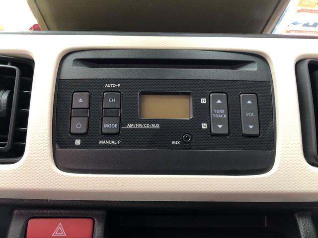 L 4WD アイドリングストップ キーレス シートヒーター(18枚目)