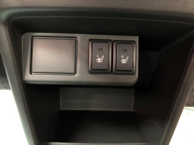 L 4WD アイドリングストップ キーレス シートヒーター(19枚目)
