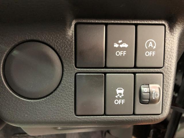 L 4WD アイドリングストップ キーレス シートヒーター(20枚目)
