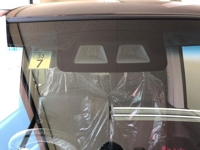 カスタムX トップエディションSAIII 4WD 純正アルミ(14枚目)