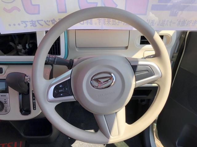 Gメイクアップ SAIII 4WD 両側Pスライド プッシュ(19枚目)