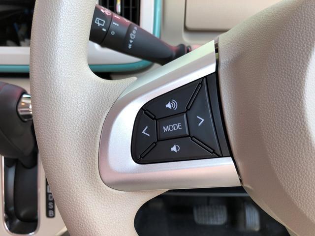 Gメイクアップ SAIII 4WD 両側Pスライド プッシュ(20枚目)