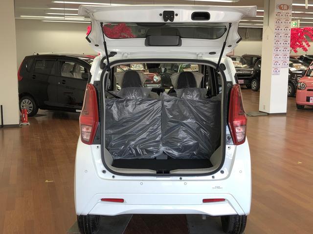 S 4WD エマージェンシーブレーキ アイドリングストップ(7枚目)