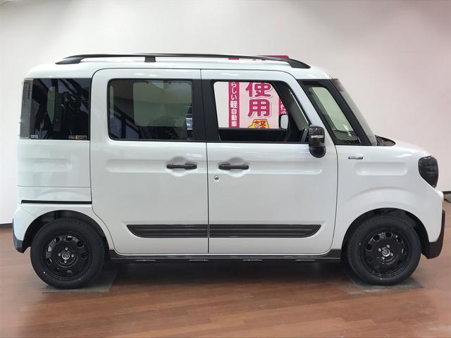 ハイブリッドXZ 4WD 月々均等2万9千円からOK(3枚目)