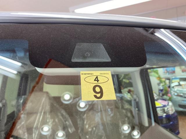G・Lホンダセンシング 4WD ホンダセンシング 片側電動スライドドア LEDヘッドライト オートエアコン ETC バックカメラ ステコン 電動格納ドアミラー プッシュスタート シートヒーター(14枚目)