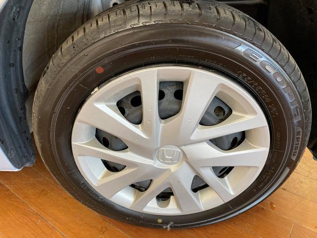 G・Lホンダセンシング 4WD ホンダセンシング 片側電動スライドドア LEDヘッドライト オートエアコン ETC バックカメラ ステコン 電動格納ドアミラー プッシュスタート シートヒーター(17枚目)