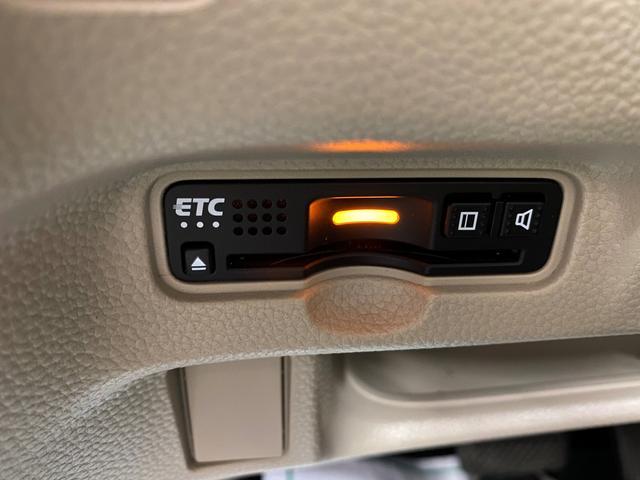 G・Lホンダセンシング 4WD ホンダセンシング 片側電動スライドドア LEDヘッドライト オートエアコン ETC バックカメラ ステコン 電動格納ドアミラー プッシュスタート シートヒーター(20枚目)